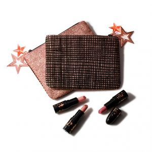 MAC Cosmetics Starring You holiday collectie 2019