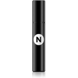 4 speciale en extra services die beauty webshop Notino aanbiedt