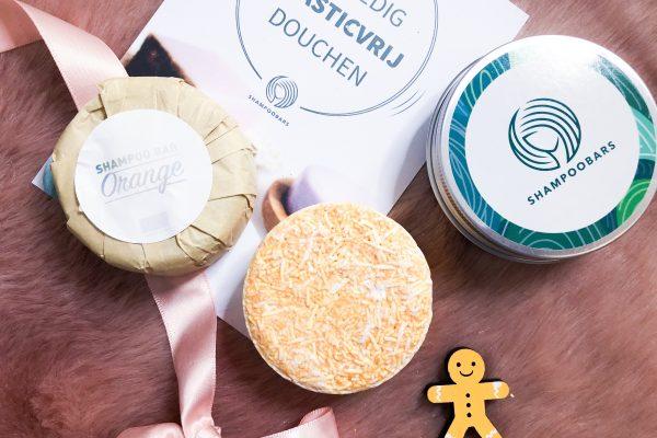Shampoo Bars review | Plasticvrij, maar werkt het ook fijn?