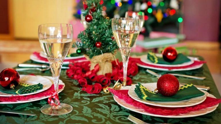 Tips voor extra lekker vlees bij het Kerstdiner