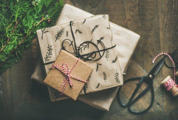 De geef-gids: met deze Kerstcadeaus maak je anderen blij