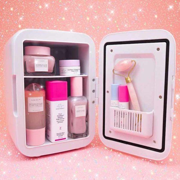 Deze beauty producten vergeet je waarschijnlijk het meest om te gebruiken