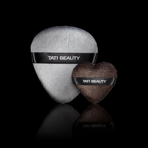 tati beauty blendiful kopen nederland