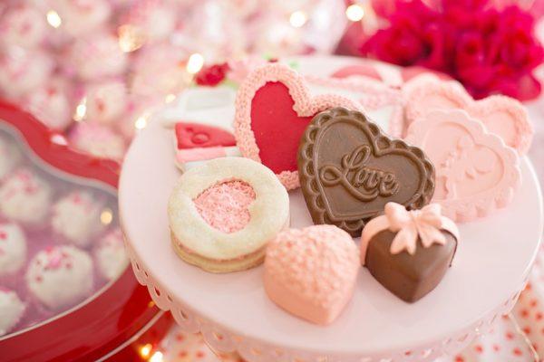 Valentijnsdag komt eraan: hoe kies je een romantisch cadeau voor een ander?