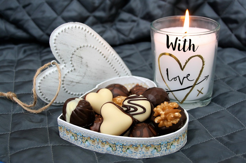 valentijnsdag cadeaus tips