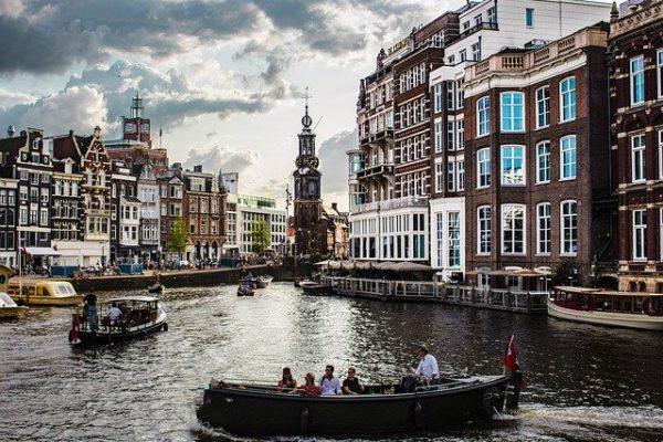 Leuke, niet-standaard tips om in Amsterdam leuk dagje uit te hebben!
