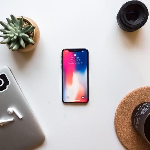 Handige tips bij het kiezen van een nieuwe telefoon!