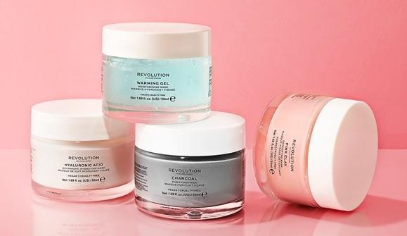 Huidverzorgingsproducten voor een droge huid: mijn tips