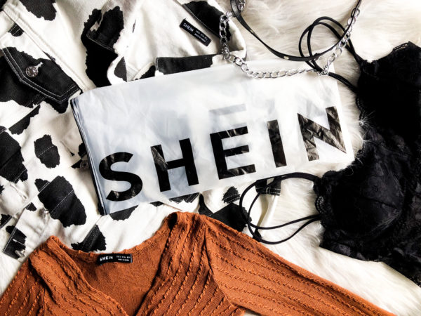 Is Shein betrouwbaar? Mijn ervaring in deze Shein review!