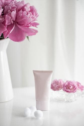 Tips om minder te zweten en frisser te ruiken