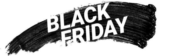 Black Friday koopjes: beauty tips en aanraders!