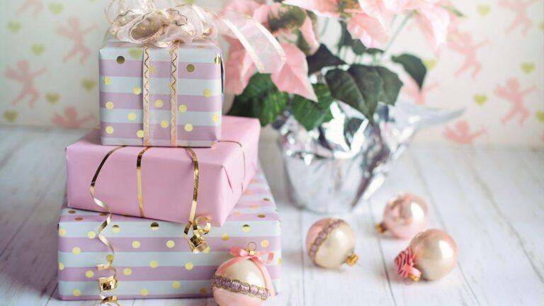 kerst cadeautjes wishlist
