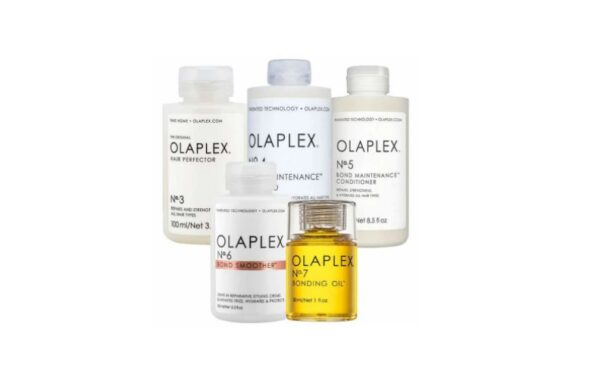 Hoe herken je neppe Olaplex en waar koop je originele Olaplex?