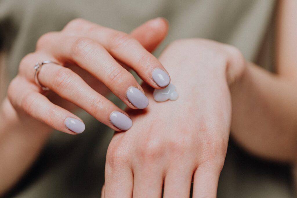 handen verzorging winter tips