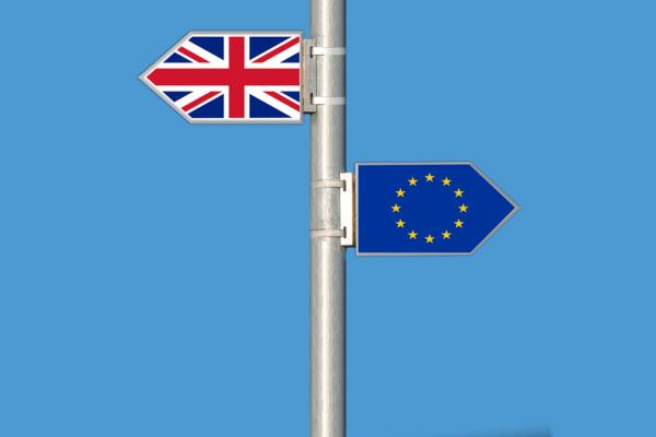 Brexit & uit de UK bestellen: betaal je douanekosten vanaf 2021?