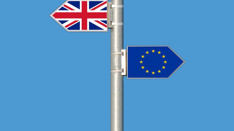 brexit bestellen engeland douanekosten