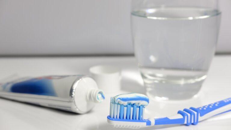 tips tegen gaatjes in je tanden