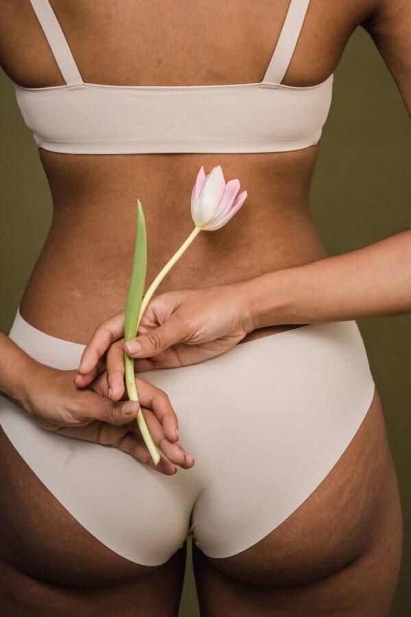 Tips: zo laat je je figuur het mooist uitkomen met ondergoed!