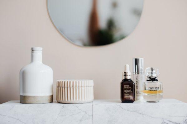 Gezichtsreiniging en make-up verwijdering | Mijn routine & extra tips!