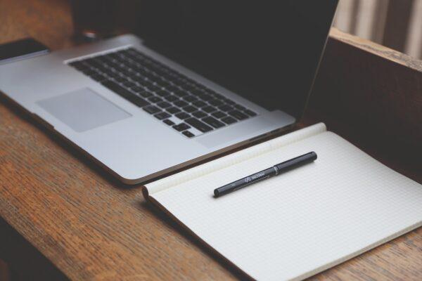 Hoe start je een webshop? | Stappenplan om een eigen webshop te beginnen