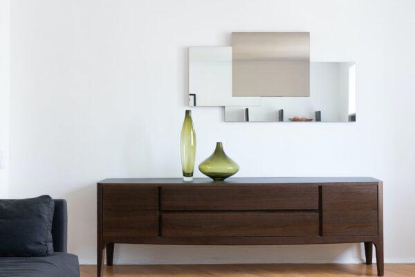 Interieur tips: Zo richt je een klein huis stijlvol in – mét genoeg opbergruimte!