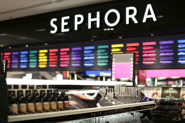 Eindelijk: Sephora wordt weer beschikbaar in Nederland!