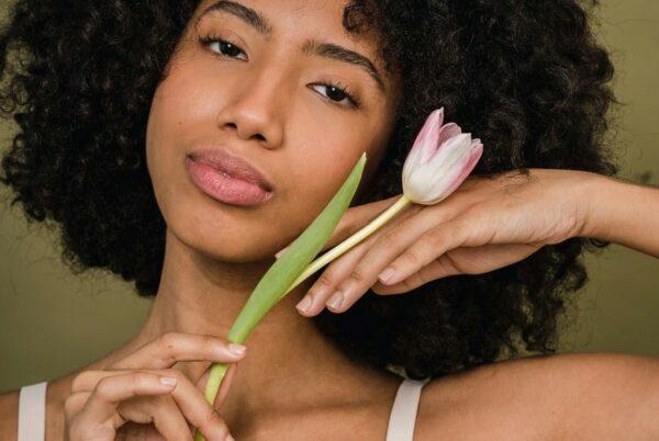Verbeter je natuurlijke schoonheid: zo krijg je huid & haar het mooist
