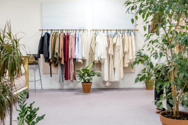 Fashion tips: de fijnste basics die altijd van pas komen!
